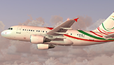 Saudi Red Crescent Authority - Airbus A318-112 CJ Elite - [HZ-RCA]