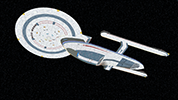 Excelsior Class